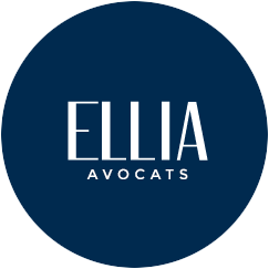 logo-ellia-avocats